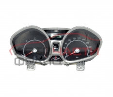 Километражно табло Ford Fiesta VI 1.4 TDCI 70 конски сили 8A6T-10849-GG