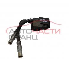 Бобина Mercedes CL 5.0 бензин 306 конски сили 0221503035