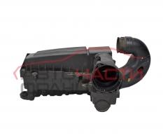 Кутия въздушен филтър VW Passat CC 2.0 TDI 140 конски сили 3C0129607BC