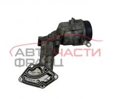 Корпус маслен филтър Mercedes Sprinter 3.0 CDI 190 конски сили A6421800010