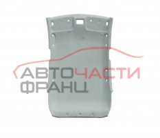 Таван Kia Picanto 1.0 I 69 конски сили