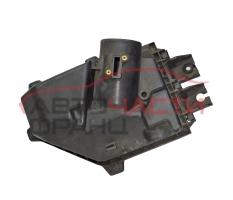 Кутия въздушен филтър Honda Cr-V 2.2 CTDI 140 конски сили