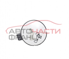 Капачка резервоар Opel Corsa D 1.2 бензин 80 конски сили 13183307