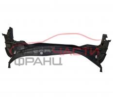 Лайсна под чистачки Honda Cr-V IV 2.0 i 155 конски сили
