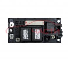 Релета батерия Toyota Prius 1.8 Hybrid 99 конски сили G92Z1-47020