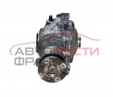 Преден диференциал BMW E90 3.0 XD 231 конски сили 7533976-05
