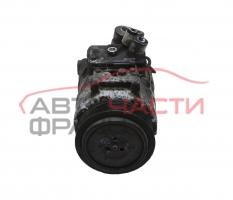 Компресор климатик Mercedes ML W163 2.7 CDI 163 конски сили A0012302811