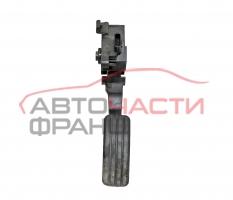 Педал газ Renault Megane III 1.5 DCI 110 конски сили 180020022R