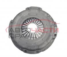 Притискателен диск Mercedes 814 4.0D 140 конски сили 0032509804