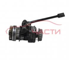 Хидравлична помпа VW TOUAREG 5.0 V10 TDI 313 конски сили 7L6422153B
