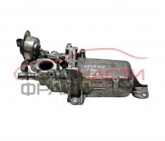 Охладител egr Opel Movano B 2.3 CDTI 136 конски сили