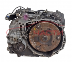 Автоматична скоростна кутия Renault Laguna 1.8 I 120 конски сили DP0 020 M