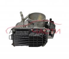 Дросел Honda Cr-V IV 2.0 i 155 конски сили GMF3A