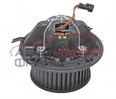 Вентилатор парно Mercedes B class W245 2.0 CDI 109 конски сили