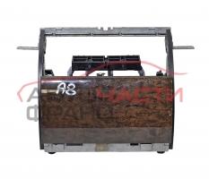 Механизъм дисплай Audi A8 4.0 TDI 275 конски сили 4E0 857273C