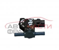 Вакуумен клапан Honda Jazz 1.2 I 78 конски сили 136200-2650