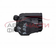 Моторче клапи климатик парно Ford S-Max 2.0 TDCI 130 конски сили 3M5H-19E616-AB