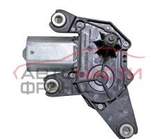 Моторче задна чистачка Nissan Micra K12 1.5 DCI 65 конски сили 8200017385-H