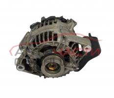 Динамо Opel Astra G 1.6 16V 101 конски сили 0124415002
