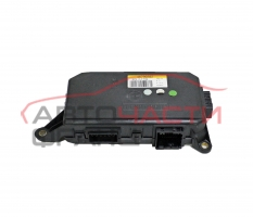 Комфорт модул Fiat Stilo 1.9 JTD 115 конски сили 46790302