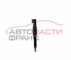 Кормилен прът Nissan Pathfinder 2.5 DCI 163 конски сили