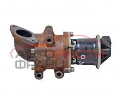 EGR Honda Accord VII 2.2 I-CTDI 140 конски сили 389565