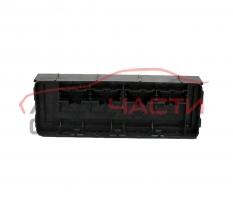 Модул климатик Opel Insignia 2.0 CDTI 13309414 2009 г