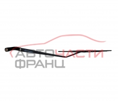 Ляво рамо чистачка Opel Insignia 2.0 CDTI 160 конски сили 13227400