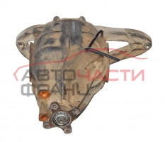 Диференциал Mercedes Vito 2.2 CDI 150 конски сили 9043530210