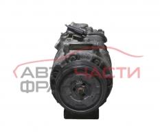 Компресор климатик BMW E90 3.0D 231 конски сили 6924792-05