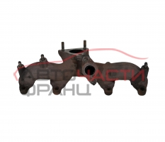 Изпускателен колектор VW Passat V 1.9 TDI 130 конски сили 028253033AG