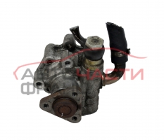 Хидравлична помпа VW Passat V 1.9 TDI 130 конски сили 8D0145177Q