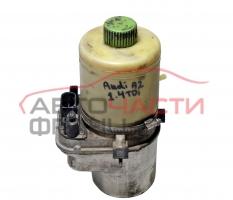Електрическа хидравлична помпа Audi A2 1.4 TDI 75 конски сили 6Q0423371