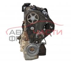 Двигател Skoda Fabia 1.9 SDI 64 конски сили ASY