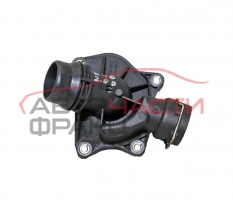 Термостат BMW E46 2.0 D 150 конски сили 7785052