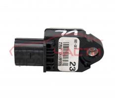 Airbag сензор Lexus IS220 2.2 D 177 конски сили 89831-53010 2009 г