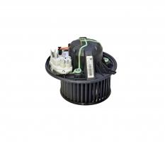 вентилатор парно BMW E87  2.0 D 163 конски сили 985465S 18