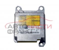 Airbag модул Lexus IS220  89170-53110 2009 г