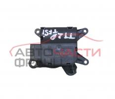Моторче клапи климатик парно Audi TT 2.0 TFSI 272 конски сили 1K0.907.511B