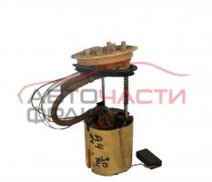 Горивна помпа Audi A4 3.0 TDI 204 конски сили A2C53060652