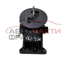 Скоростен лост автомат Mazda CX-7 2.3 MZR Turbo 206 конски сили EG2146100