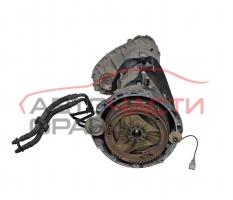 Автоматична скоростна кутия Audi Q7 3.0 TDI 233 конски сили HXG