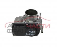Дросел Mazda 5 2.0 CD 143 конски сили RF7J136B0C