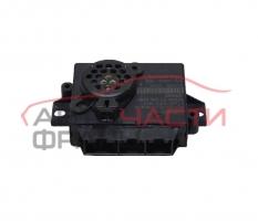 Парктроник модул Ford S-Max 2.0 TDCI 130 конски сили 7G92-15T850-A