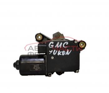 Предно моторче чистачки GMC YUKON 5.7 бензин 22127508
