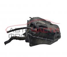 Разширителен съд охладителна течност Audi Q7 4.2 TDI 326 конски сили 7L0121407E