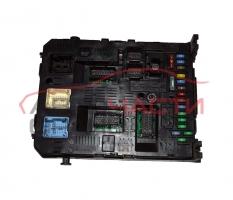 BSI модул Citroen C4 Picasso 1.6 HDI 112 конски сили 966405908001