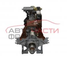 Кормилен прът BMW X6 E71 M 5.0 I 555 конски сили 32306786603AI01