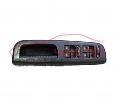 Панел бутони електрическо стъкло VW Sharan 1.9 TDI 115 конски сили