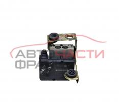 ABS помпа VW TOUAREG 2.5 TDI 174 конски сили 7L0907379G